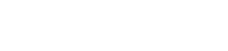 EVM Honda Cochin